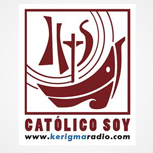 "11112013 ""El Espíritu Santo"" (2 parte) CS"
