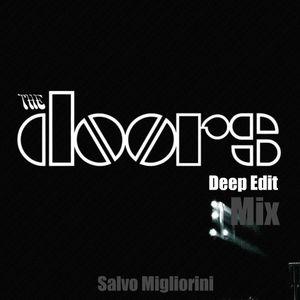 The Doors (Deep Edit)