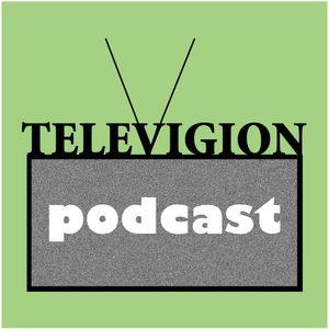 Episode 37 - Intimate Discussion