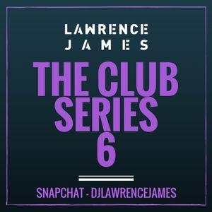 The CLUB series 6