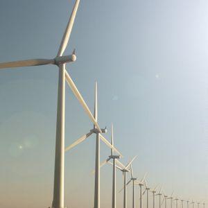 016 Windmill Sessions Redux