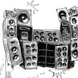 Dj Reflex Its all about the bass 2012