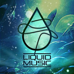 Vesouw - Liquid Promo Mix 2012