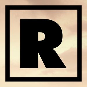 Rudimental (Asylum Records, Black Butter) @ The Daily Dose Mix (01.11.2012) [Best of Edition]