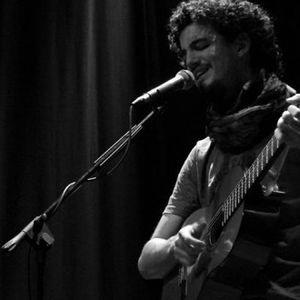 Show de Fede Oliva
