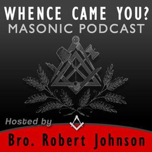 Whence Came You? - 0237 - Searching for Bro. Jon Ruark