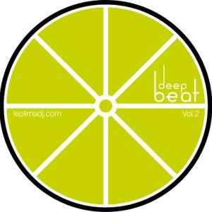 Deep Beat Vol.2