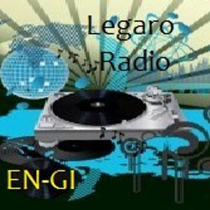 DJ SET LEGARORADIO nº 6