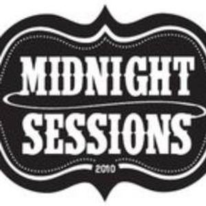 MidNight Sessions Vol:3 (d:S:k Saturday In The Mix)