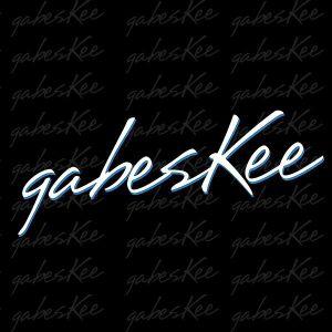 Gabeskee - Loft Sessions 026