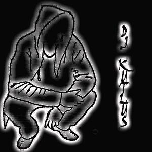 DJ KUTLUS - JUNGLE DNB MINI - MIX - KRISP OVEN ROASTED DNB JUNGLE (OLDSKOOL STYLEEEEE) 2013