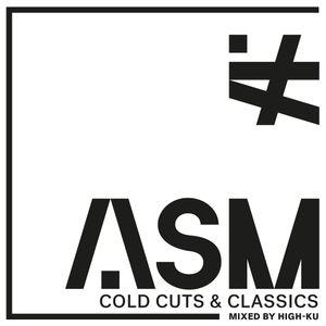 ASM - Cold Cuts & Classics