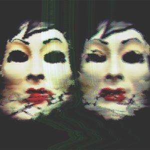 Drama Club - sonic apocalpse mix