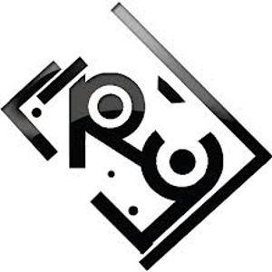 ZOE Present RIDDIM > Drumstep DJSET2 013