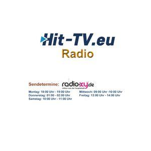 Hit-TV Radio 2016 - 013 Ostern