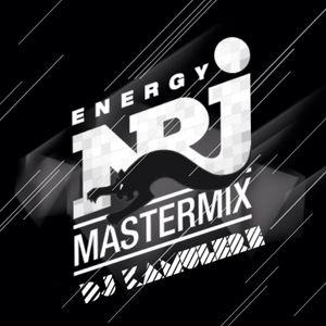 DJ Kamulere - ENERGY Mastermix Radioshow
