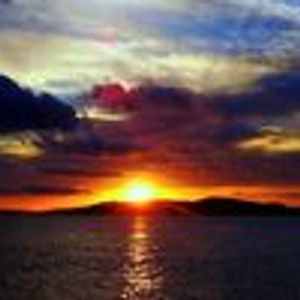 Marco Maeijs - Sunset
