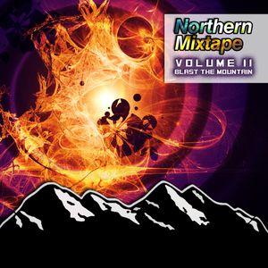 Northern Mixtape Volume 2: Blast the Mountain