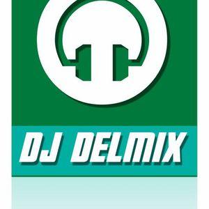 DJ Delmix - Fevereiro 2015