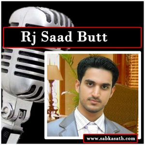 Baaton-Say-Khushboo-Aaye-with-Saad-Butt-20-01-13