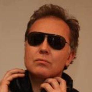 Sonidos del Universo.com Radio Show 18#June 18th 2012 NEW YORK