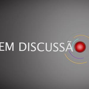 EM DISCUSSÃO-DEP Ana Perugini