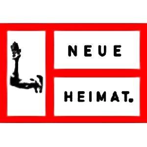 Jamie Lidell (Live PA) @ Neue Heimat - Club Prag Stuttgart - 1999
