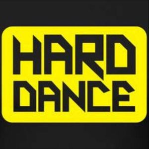 Badyas pres. Hard Dance Mix #3