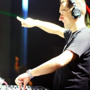 Don't Stay In Mix of the Week Volume 017 - Paul van Dyk (Trance)