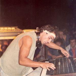 Big Nepentha Dj TBC 07\10\1984 Lato B