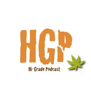 Hi-Grade Podcast Vol.3 [HGP-003]