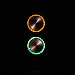 Electronic-Dance Mix