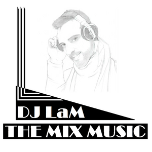THE MIX MUSIC #45! - 29/11/2014
