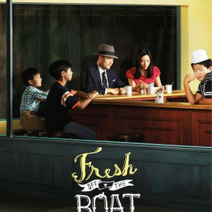 258 Ian Chen and Forrest Wheeler on Fresh Off the Boat