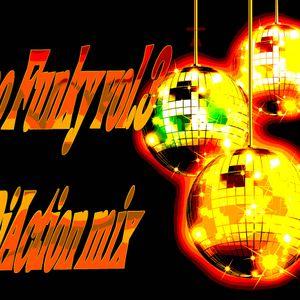 Too Funky Vol-3 Dj.Action mixies