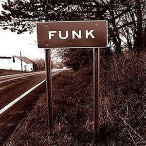 nelos - The Funk Soul Stack