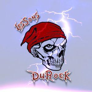 Les Sons du Rock Spécial Saint-Valentin et Vendredi 13
