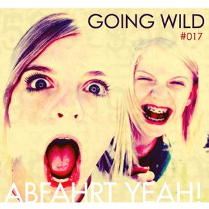 Session 017 :: Going Wild