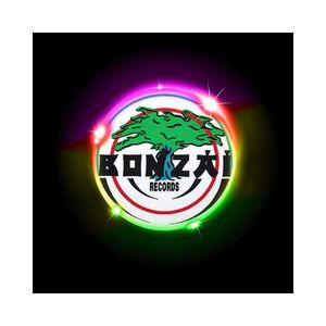 Bonzaiii-mix02