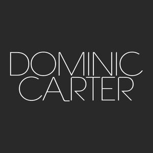 Peak Hour Sounds 2018 by Dominic Carter