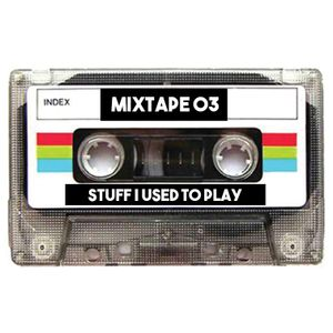 Dj Vicky | Stuff i used to play 03