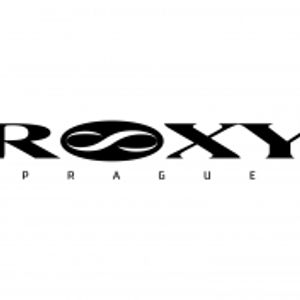 Dj Airto -live at Roxy Chillout stage (4/2008)