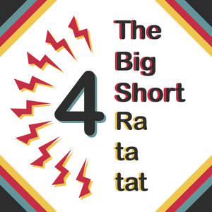 S02E04 – The Big Short, Ratatat et Bobby Greyfriars