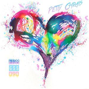 Petty Chrais – Global Sound Selection #090