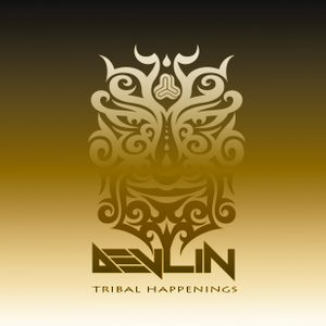 Tribal Happenings 02