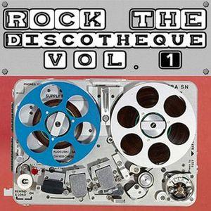 Frutos -Rock da discotheque
