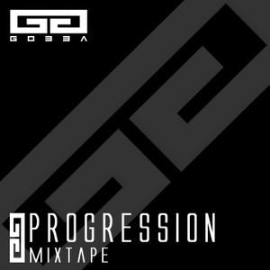 PROGRESSION | Mixtape by Gobba