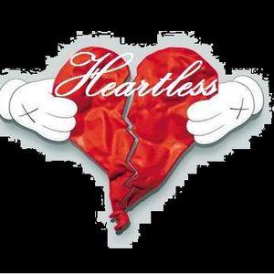 Heartless Mix