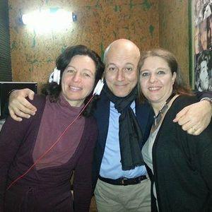 Radio In..sieme (puntata del 18-03-2014)
