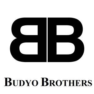 005 - Niko Budyo Under The Sun Mix